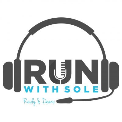 Run With Sole