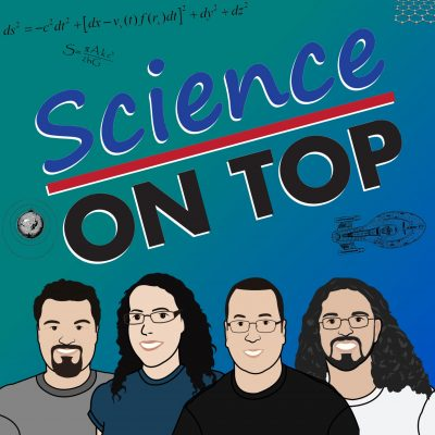 Science On Top