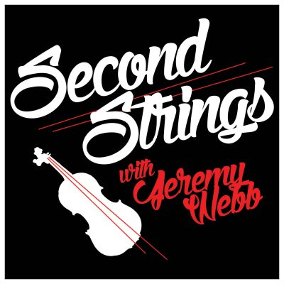 Second Strings