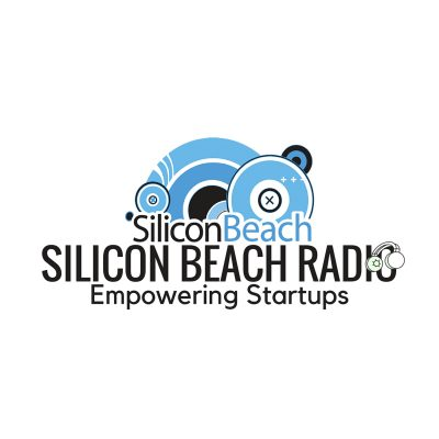 Silicon Beach Radio