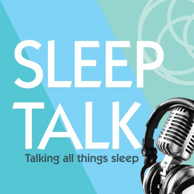 Sleep Talk