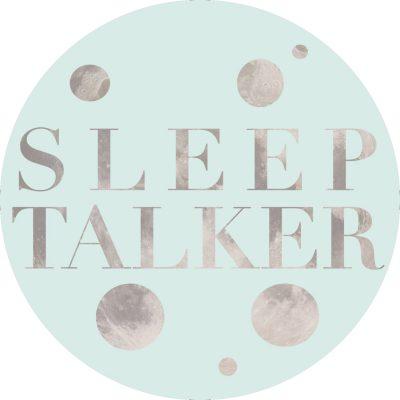 SleepTalker