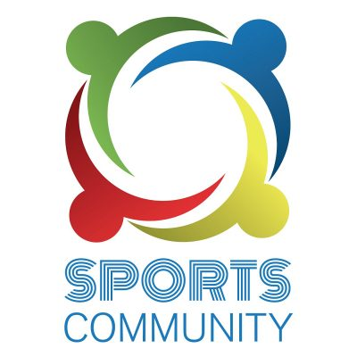 Sports Community