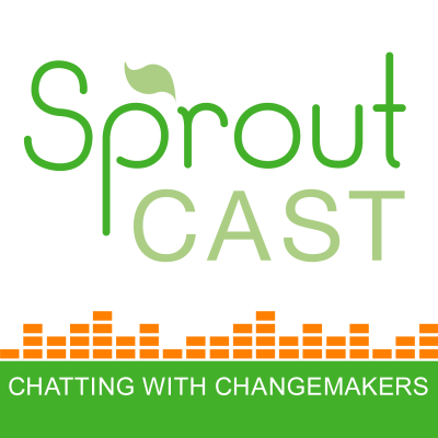 SproutCast