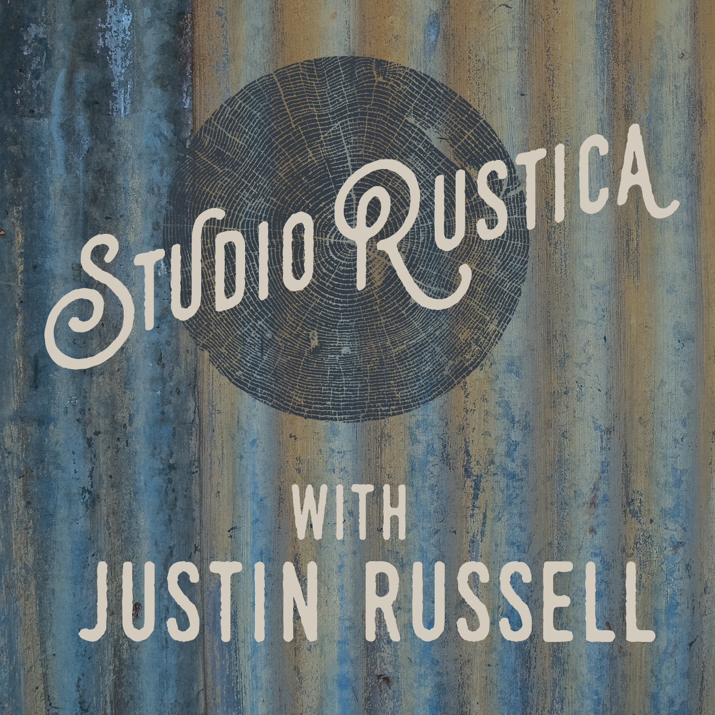 Studio Rustica