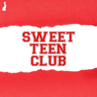 Sweet Teen Club