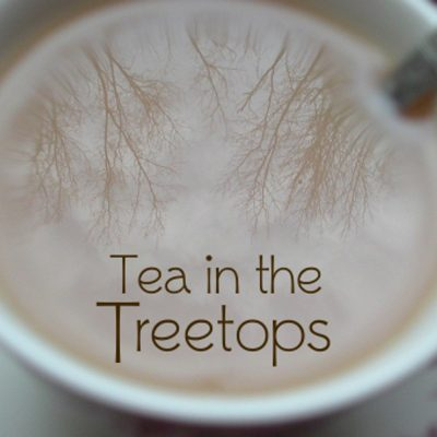 Tea In The Treetops