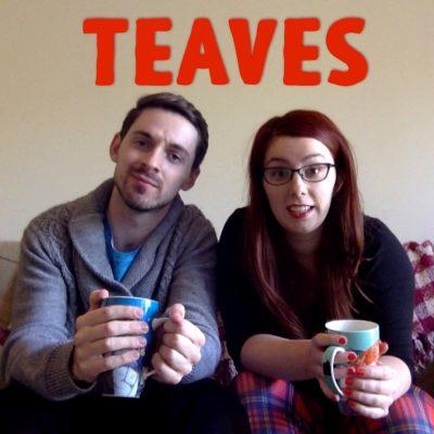 Teaves