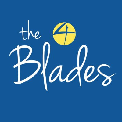 The 4 Blades