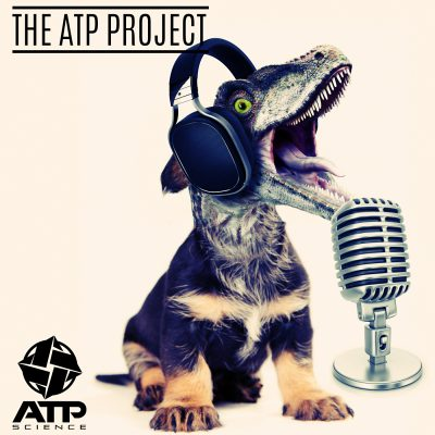 The ATP Project