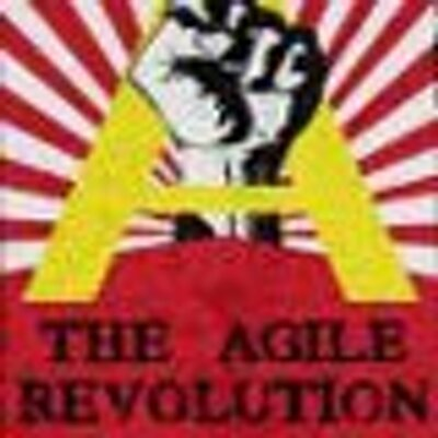 The Agile Revolution