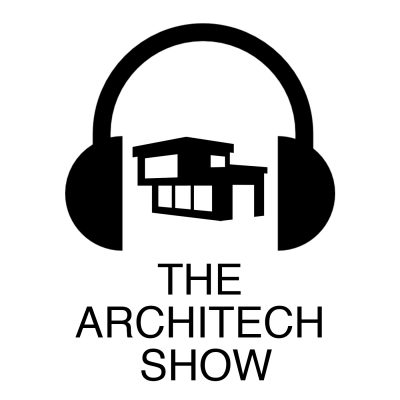 The Architech Show
