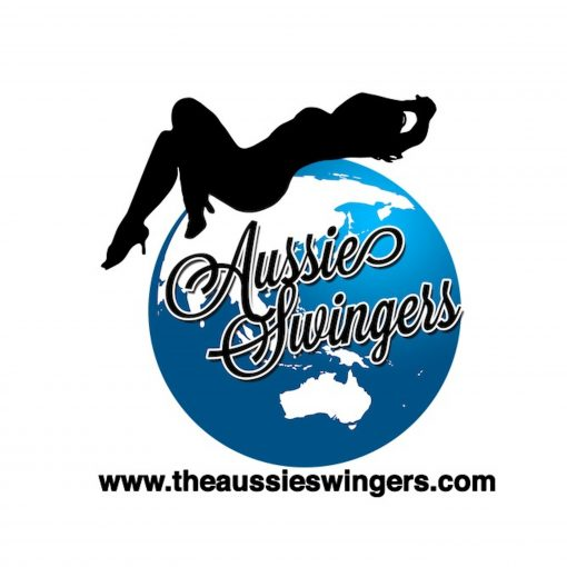 The Aussie Swingers