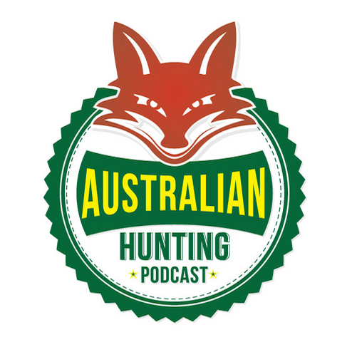 The Australian Hunting Podcast