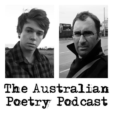 The Australian Poetry Podcast