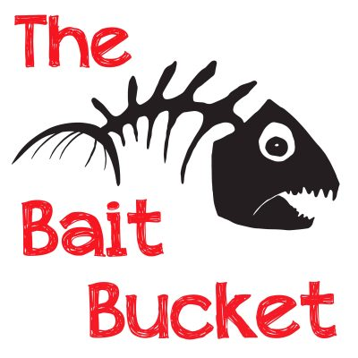 The Bait Bucket