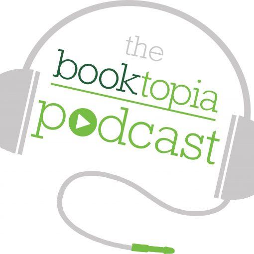 The Booktopia Podcast