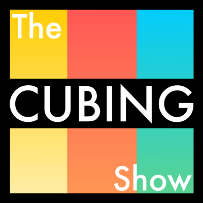 The Cubing Show