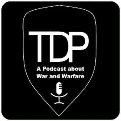 The Dead Prussian Podcast