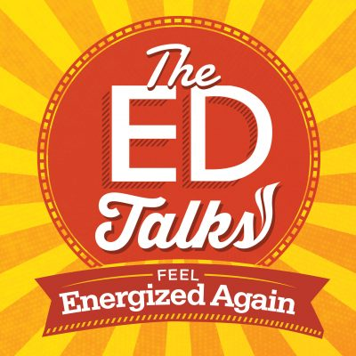 The Ed Talks