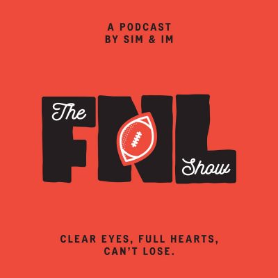 The FNL Show
