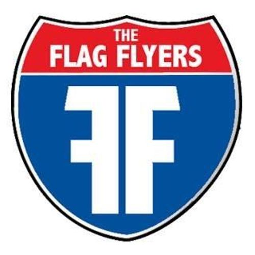 The Flag Flyers