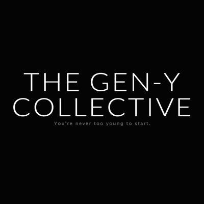 The Gen-Y Collective