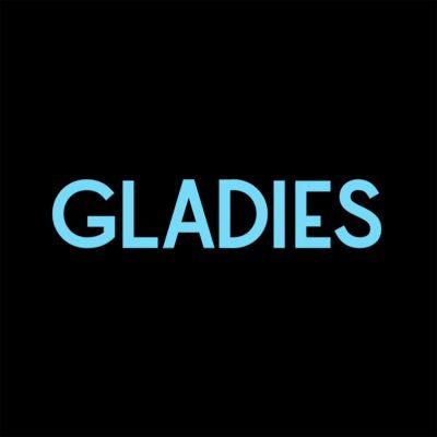 The Gladies