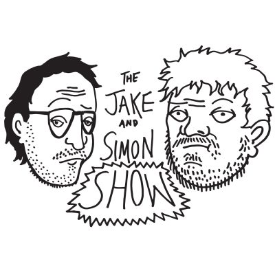 The Jake & Simon Show