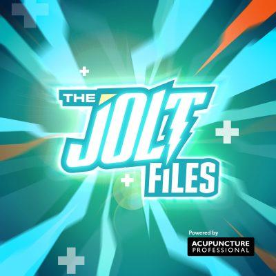 The Jolt Files