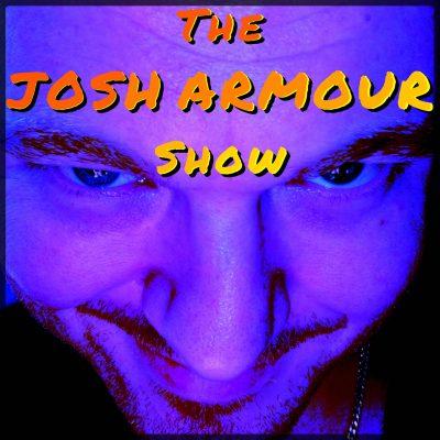 The Josh Armour Show