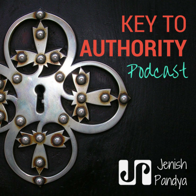 The Key To Authority Podcast