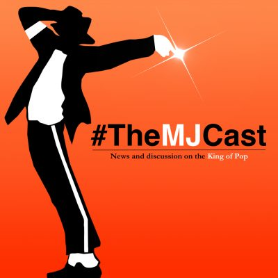 The MJCast