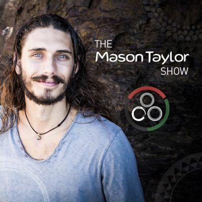 The Mason Taylor Show