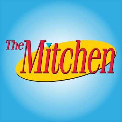 The Mitchen