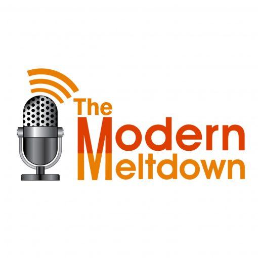 The Modern Meltdown