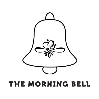 The Morning Bell Podcast