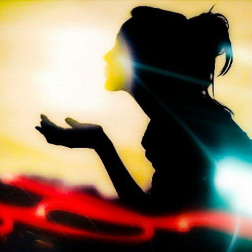 The Nightfly Music Mix