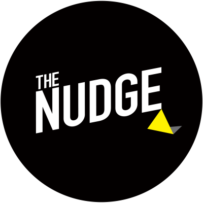 The Nudge Podcast