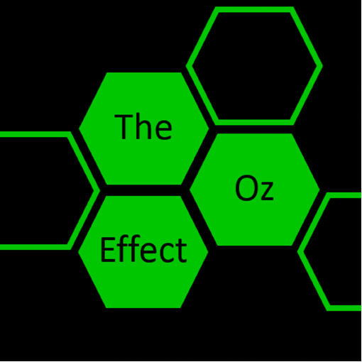 The Oz Effect