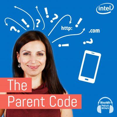 The Parent Code
