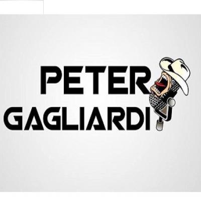 The Peter Gagliardi Show