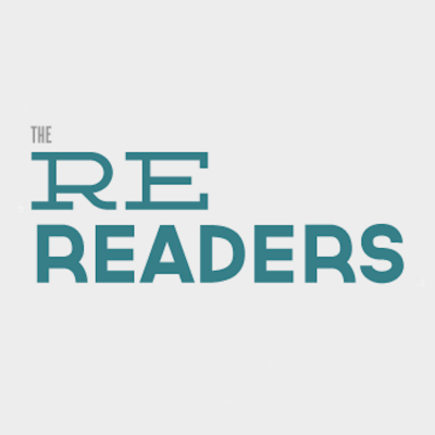 The Rereaders