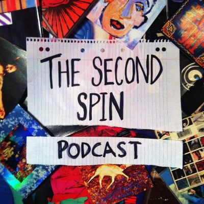The Second Spin