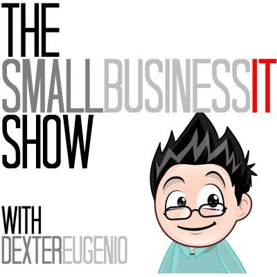 The Small Business IT Show