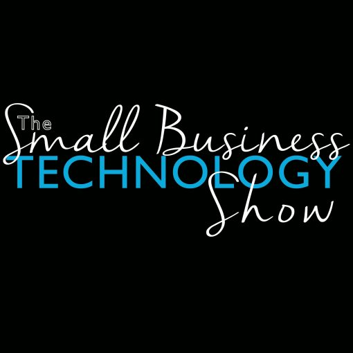 The Small Business Technology Show