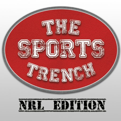 The Sports Trench