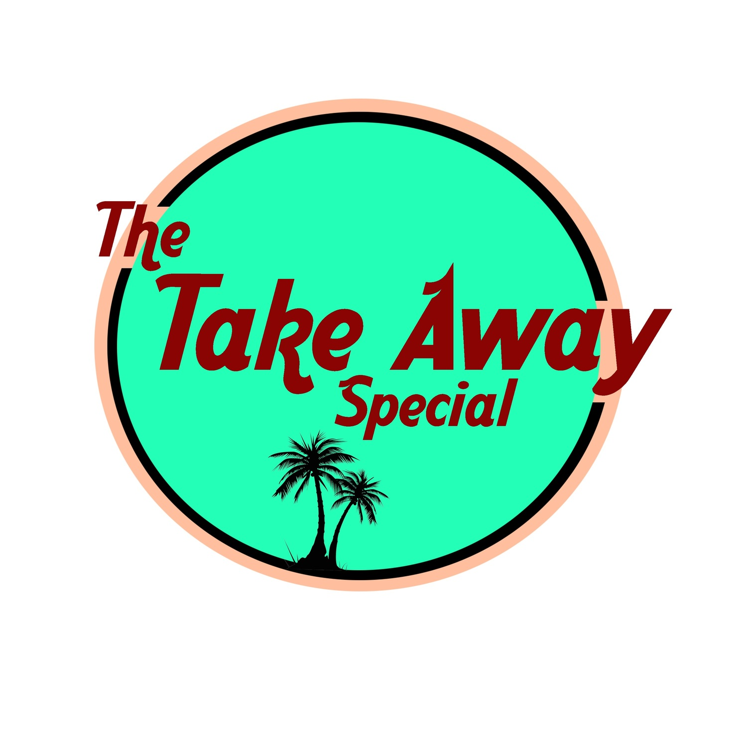 The Take Away Special