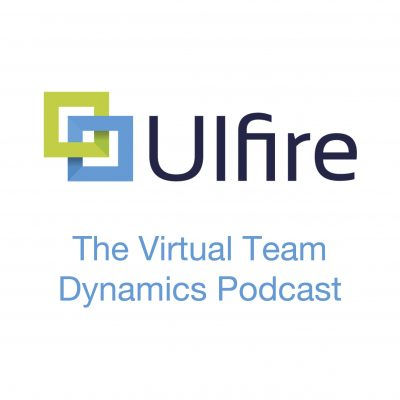 The Ulfire Podcast