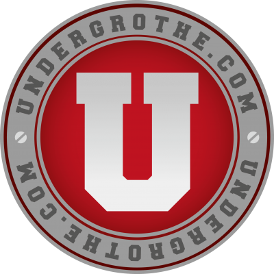 The Undergrothe Podcast